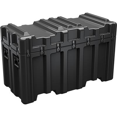 pelican al5424 2306ft ac single lid case