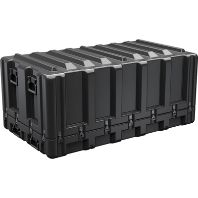 pelican al5430 0418 single lid case