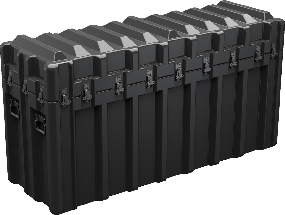 pelican bl8024 3009 single lid case