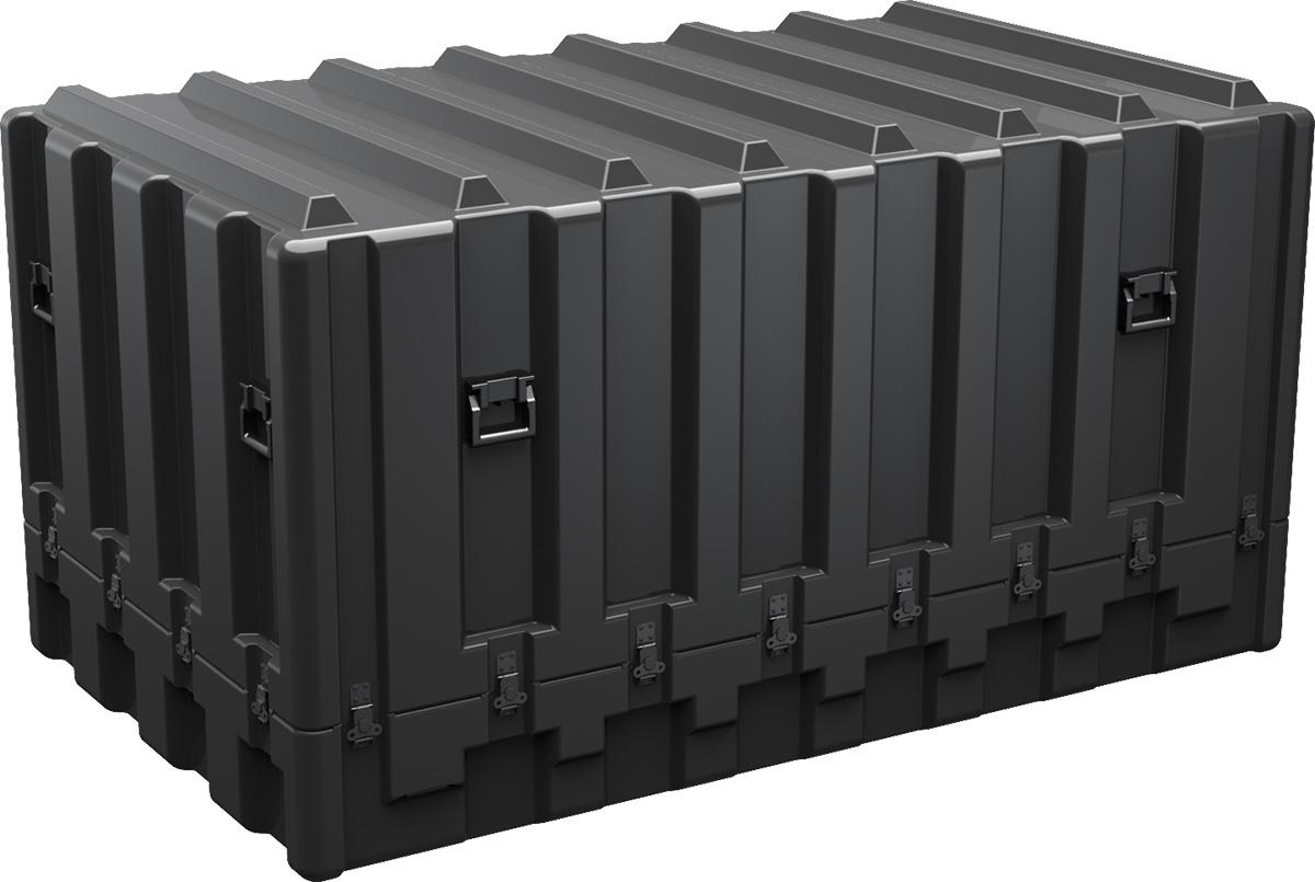 pelican bl9053 1035ac single lid case