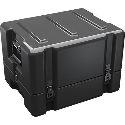 pelican cl1713 0408ac hl single lid case
