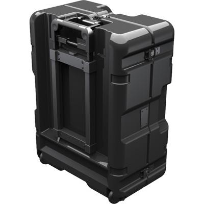 pelican gr2216 0305 single lid case