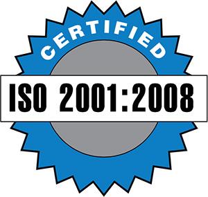 pelican iso certified custom cases