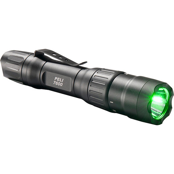 peli custom led flashlight super bright flashlights