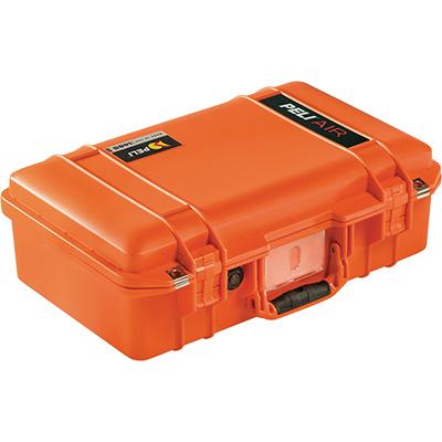 peli fire safety cases 1485 air cas