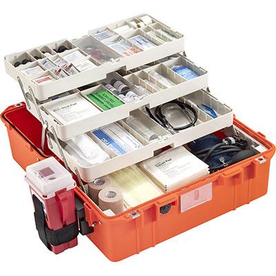 peli ems cases 1465ems air hard case