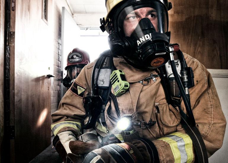 peli fire lights safety certified flashlights