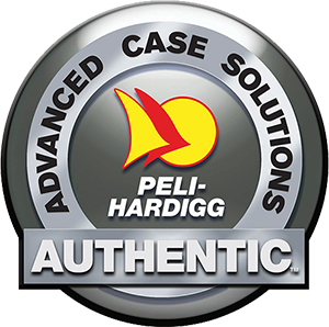 peli advanced case solutions